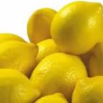 Limon stack, Limon, Limon juice,